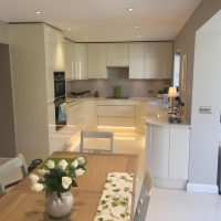 Oxted Kitchens