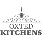 Oxted Kitchens | Logo